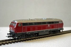 model-railway-HO