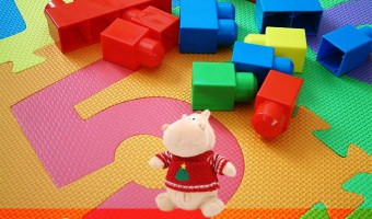 8 Types of Toys that Your Kids Will Love