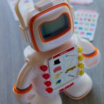 Playskool Alphie Review: A Fantastic Learning Toy for Young Children